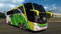 Mod Marcopolo Paradiso G7 1800 DD for ETS 2