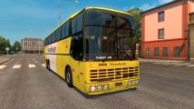 Mod Nielson Diplomata 380 for ETS 2