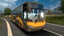 Mod Comil Campione 3.65 for ETS 2