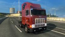 Mod International 9800 for ETS 2